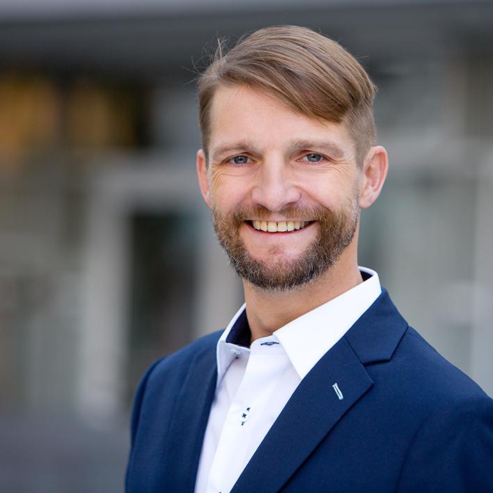 Stefan Hörhammer (Quelle: Promo)
